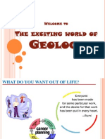 Exiciting World of Geology v 8 1 1_EGO