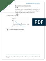 DIN_B.pdf