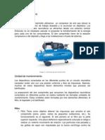 Circuito neumático.docx