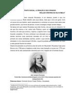 O CONTRATO SOCIAL.pdf