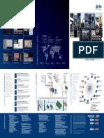 ISS Brochure Español.pdf