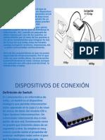 DISPOSITIVOS DE CON.ppt