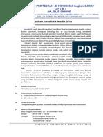 Proposal Pelatihan Jurnalistik.pdf