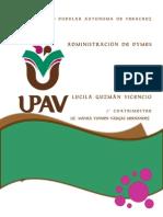 LAS PYMES.pdf