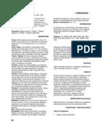 23-caric1m.pdf