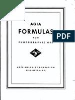 agfa_formulas_for_photos.pdf
