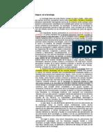 6797640-Origen-de-La-Sociologia.doc