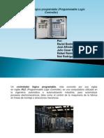 Controladores Lógicos Programables.pptx