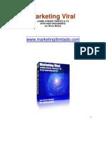 6692468-Marketing-Viral.pdf