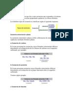 ISOMERÍA.pdf
