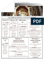 SAFA 36 2014.pdf