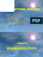 2 - Chapter1 - Globalization.pdf