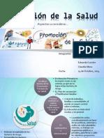 Promoción de la Salud definitivo.pptx