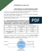 Problemas de modelo Matemático.pdf