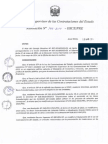 Resolucion 166-2014-OSCE-PRE.pdf