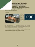 Dra Beatriz Galindo (BOVINOS Nro 1).pdf