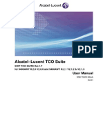 alcatel tco suite rel.1.7 for 9400awy r.2.1 v2.1.3 user manual.pdf