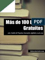 100-Libros-LaboratorioTI.pdf