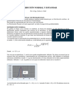 DISTRIBUCION_NORMAL_y_ESTANDAR-libre.pdf