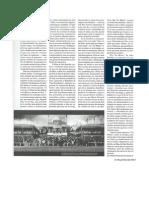 ApreciaçCrítica-OsMais.pdf
