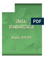 Novi standardi za prozore vrata i okove.pdf