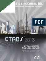 ETABS2013-TS500-BETONARME-PERDE-TASARIMI.pdf