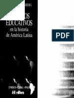 Modelos educativos america latina.pdf