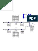 Fluxograma C-1238101-1° EST Rev.B.pdf