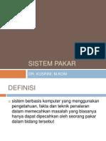 20130225_3.KonsepSistemPakar