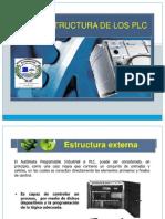 Partes Internas de un PLC.pptx