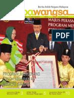 Puspawangsa Bil 3 2013 -a.pdf
