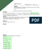 MAT4_13_T4_Laplace.doc
