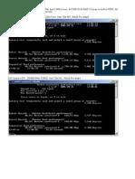 RndHdTst Results.doc