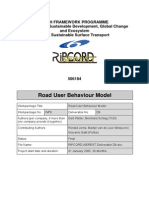 Ripcord Iserest Deliverable d8 Final