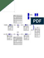 Fluxograma C-1238101-2° EST Rev.B.pdf
