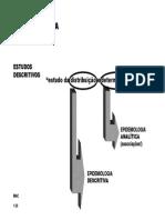 6-EstudosDescritivos.pdf
