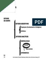 7-EstudosCoorte.pdf