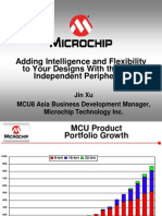MCU8 University Conference Oct_2012.pdf