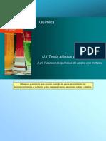 a-24-reacciones-quc3admicas-de-c3a1cidos-con-metales (2).pps