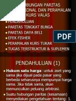 5.-IPR-dan-Peranan-Kurs-Tukar-MKI-warsono.ppt