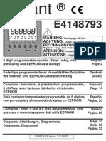 E4148793.PDF