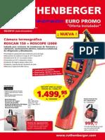 EUROPROMO02_2014.pdf