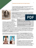FFRobertHoudin.pdf