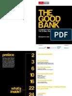 SAP_the-good-bank-report.pdf