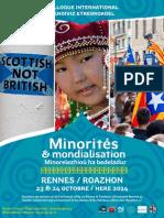 Livret_colloque_minorites_web.pdf