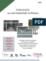 CT-B95.pdf