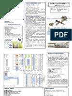 Guia do utlizador.pdf