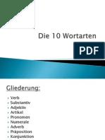 Präsentation1.pptx