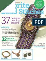 Favorite Bead Stitches 2014.pdf