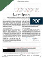 Lorem Ipsum - All the facts - Lipsum generator.pdf
